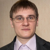 Picture of Алексей Дьяченко